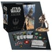 Star Wars Legion: AT-RT Unit Expansion Board Game - Image 2