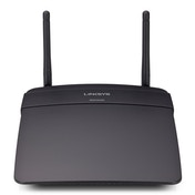 Linksys WAP300N 4-in-1 Wireless & Access Point UK Plug