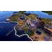 Civilization VI PS4 Game - Image 4