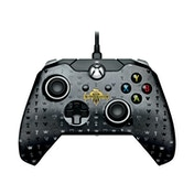 Kingdom Hearts Wired Controller Xbox One