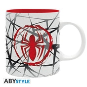 Marvel - Spdm Design Mug