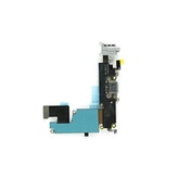 iPhone 6+ Replacement Power On / Off Copy Flex Cable