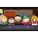South Park The Stick Of Truth HD Xbox One Game - Image 3
