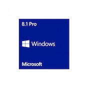 Micropsoft Windows 8.1 Pro OEM Download
