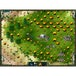 The Settlers II 2 10th Anniversary Game PC - Image 4