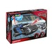 Jackson Storm (Cars 3) Level 1 Revell Junior Kit - Image 5