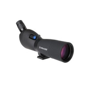 MEADE Wilderness™ 15-45x65mm Spotting Scope