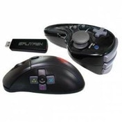 Splitfish Dual SFX Frag Pro PS3/PC
