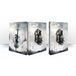 For Honor Xbox One Game (with Steelbook) - Image 5