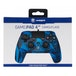 Snakebyte Wired Gamepad Camo Playstation 4 - Image 3