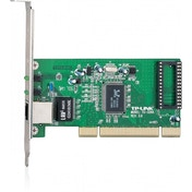 TP-LINK (TG-3269) Gigabit PCI Network Adapter