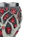 Weirwood Tree (Game Of Thrones) Goblet - Image 3