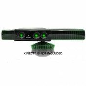 Nyko Zoom For Kinect Xbox 360