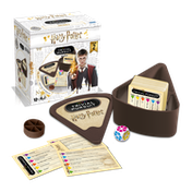 Trivial Pursuit Harry Potter Bitesize Volume 2