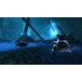 Kingdoms of Amalur Re-Reckoning PS4 Game - Image 3
