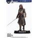 Aguilar (Assassin's Creed Movie) McFarlane 7 Inch Figure - Image 3
