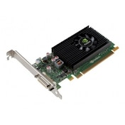 PNY VCNVS315DVI-PB Graphics Card nVidia Quadro NVS 315 1GB PCI-E DVI