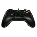 Razer Onza Tournament Edition Gaming Controller Xbox 360 - Image 2