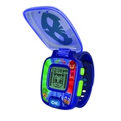 VTech PJ Masks Watch - Catboy