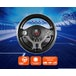 Subsonic SV200 Driving Wheel Universal with Pedals for PS4 XBox One and Switch - Image 3