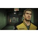 Dead Rising 2 PS4 Game - Image 2