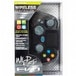 Ex-Display Datel Wildfire Evo LCD Wireless Controller In Black Xbox 360 Used - Like New - Image 2