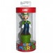 Ex-Display Super Mario Premium Figure - Luigi Used - Like New - Image 2