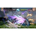 Granblue Fantasy Versus PS4 Game - Image 4