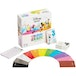 Disney Colourbrain Board Game - Image 3