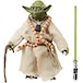 Yoda (Star Wars) Black Series 40th Anniversary Retro Action Figure - Image 2
