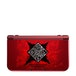 Nintendo New 3DS XL Console Monster Hunter Generations Edition + Pre-installed Game - Image 3