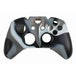 ORB Xbox One Controller Silicone Skin Cover for Xbox One (Camo) - Image 2