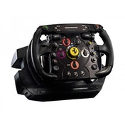 Thrustmaster Ferrari F1 Add-On Wheel T500 Base PS3 & PC