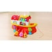 VTech Toot-Toot Animals Boat - Image 2