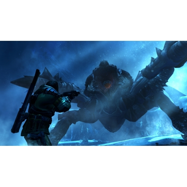Lost Planet 3 Game PC - Image 6