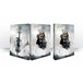 For Honor PS4 Game (with Steelbook) - Image 4