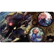 Ultra Pro Force of Will Memories of Mariabella Playmat