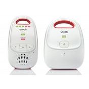Vtech Digital Audio Baby Monitor (UK Plug)