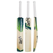 Kookaburra Kahuna 200 Cricket Bat Adult Short Handle