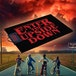 Enter The Upside Down Stranger Things Doormat - Image 2
