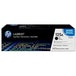 HP CB540AD (125A) Toner black, 2.2K pages, Pack qty 2 - Image 2