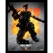 Call of Duty: Black Ops 4 - Battery Framed 30 x 40cm Print - Image 2