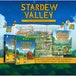Stardew Valley Collectors Edition Xbox One Game - Image 2