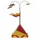 Chasing The Snitch (Harry Potter) Figure - Image 2