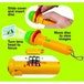 Brainstorm Toys Animal Torch and Projector - Image 3