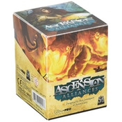 Ascension: Alliances Expansion