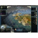 Sid Meier's Civilization V 5 Game PC (#) - Image 5