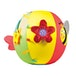 Galt Toys - Activity Ball - Image 2