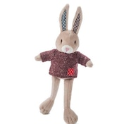 Ragtales Paddy the Rabbit Soft Toy