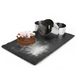 Cooking & Dessert Rings - 8 Piece | M&W - Image 10